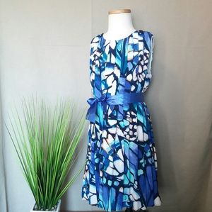 Gymboree Butterfly Wing Dress